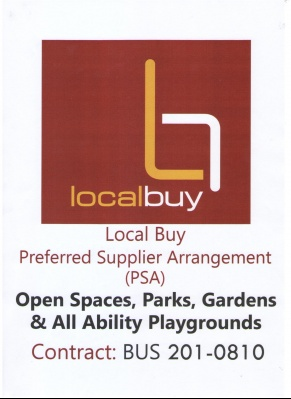 local_buy_logo_400